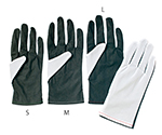 [Discontinued]Electrostatic removal gloves Denkitol ® Globe S and others