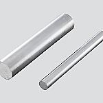 アルミニウム丸棒 (A5052)等