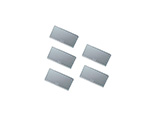 Working Box Partition Plate For W600 5 Sheets WS-6