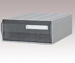 B5 Cassetter (1 Drawer) B5-241