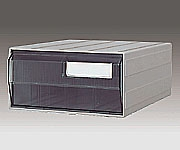 A4 Cassetter (1 Drawer) and others