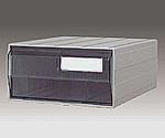 A4 Cassetter (1 Drawer) A4-241