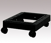 A3 Cassetter Base With Casters