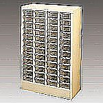 Pick Case 243 x 237 x 253mm and others