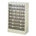 Cabinet Drawer 570 x 255 x 880mm and others
