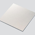 アルミニウム板(A2017) 50×50×t3等