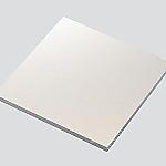 アルミニウム板 (A5052)等