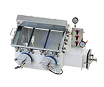 Stainless Steel Vacuum Glove Box 650 x 450 x 500 and others