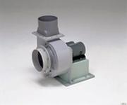 Acid-Proof Fan for Compact Scrubber SB-10N