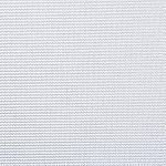PM0.5フィルターメッシュ 1250×1000