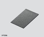 導電性ポリアセタール樹脂 (丸棒)