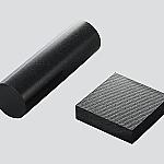 導電性ポリアセタール樹脂 (板)