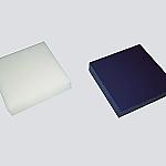食品規格対応ポリアセタール樹脂板 (ナチュラル色)