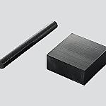 導電性PEEK樹脂 板 250×250×20 TECAPEEKELSnano20T