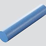 PEEK樹脂丸棒 (10%PTFE配合摺動グレード)等