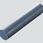 PEEK樹脂丸棒 (金属検出機対応)