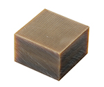 ポリエーテルイミド板 (ウルテム(R)30%ガラス繊維添加グレード)