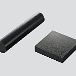 6ナイロン樹脂 丸棒 (30%ガラス繊維配合)