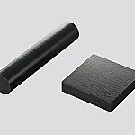 6ナイロン樹脂 板 (30%ガラス繊維配合)