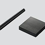 66ナイロン樹脂 板 (30%ガラス繊維配合)等