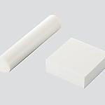 PBT樹脂 丸棒 (30%ガラス繊維配合)