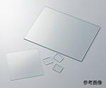 導電性ガラス (FTOガラス)