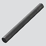 [取扱停止]黒鉛丸棒 (グラファイト丸棒) CIPROD-シリーズ