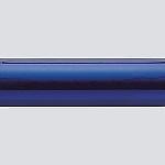 [取扱停止]リン酸鉄リチウムイオン電池 (LiFePO4) φ40×138 40138F2