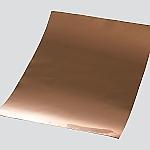 導電性片面銅箔テープ (B5サイズ) 182×257×0.07mm