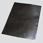 導電性アルミ箔テープ (B5サイズ) 182×257×0.08mm