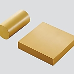 超耐熱ポリイミド成形体 (エキストラ)