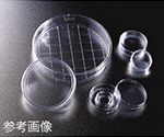 Cell Culture Dish 35 x 10 mm Easy Grip Type and others