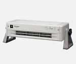 除電特化型プラズマクラスターイオン発生機 除電特化型PCI発生機