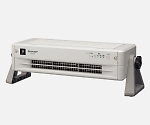除電特化型プラズマクラスターイオン発生機 除電特化型PCI発生機 IG-301JF
