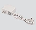 除電特化型プラズマクラスターイオン発生機用 ACアダプター  IZ-JAC1