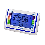 [Discontinued]Digital Heatstroke Index Meter HV-700