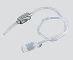 水替えポンプ 水槽用 TP-W001