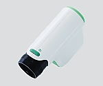Camera for Microscope Wifi Eyepiece Mount Type and others