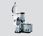 ロータリーエバポレーター RC900