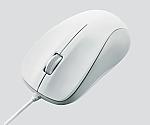 光学式マウス M-K6シリーズ