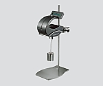 Portable Type Viscometer Viscotester 1Plus for Low Viscosity 399-0100