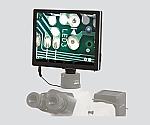 [Discontinued]Digital Camera 5.0 Mega-Pixel Integrated Tablet  AR-TC500