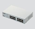 ギガビット対応スイッチングハブ ループ検知 EHC-Gシリーズ