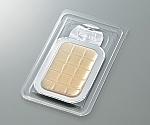 イージーディップ 微生物簡易測定器具