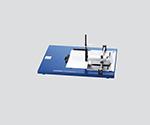 TLCサンプルスポット装置 ナノマート4