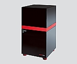 [Discontinued]Real-Time PCR Qtower With Color Module 1 844-00301-2A