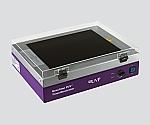 Transilluminator UVP 200 x 200 and others