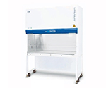 ESCO Biohazard Safety Cabinet Class II Type A2 Circulation Type 730 x 810 x 1980 and others