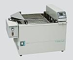 Desktop  Constant-Low-Temperature Shaking Water Circulator 630 x 395 x 485 T-22LAS