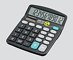 ESD Calculator 12 Digits CF-211